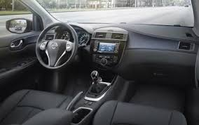new car release dates uk 2014New Nissan Pulsar 2014 price release date  full details  Auto