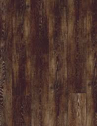 when it comes to the eye candy there is a vinyl top layer that can authentically emulate many diffe hardwood styles and color patterns