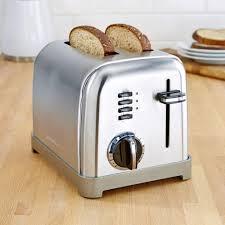 Retro Toasters cuisinart 2slice retro toaster kitchen stuff plus 7787 by uwakikaiketsu.us