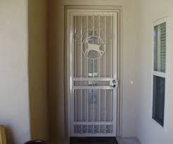 large size of remarkable screen doors home depot canada ofj dpwhh com sliding screen door