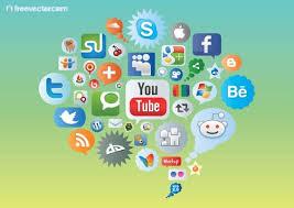 social media logos. social media icons · 0e15a3f1612eb62ae5990bbf94755304. 0e15a3f1612eb62ae5990bbf94755304 logos f