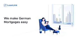 Comprehensive Mortgage Calculator German Mortgage Repayment Calculator Loanlink