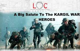 kargil war this is how indian army defeated pak at the height of 18 thousand feet news track english dailyhunt