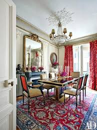 red rugs for living room red rug living room cabinets red rugs for living room red