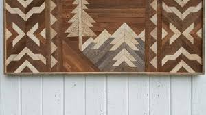 large reclaimed wood wall art modern designs distressed pertaining to plan 16 throughout 12  on reclaimed wood wall art large with large reclaimed wood wall art awesome wooden decor handmade hanging