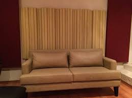 home theater acoustic panels. home theater installation and acoustic panels