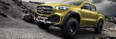 2018 mercedes benz x class price.  mercedes mercedesbenz concept xclass powerful adventurer u2013 the topofthe and 2018 mercedes benz x class price r