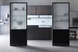 contemporary kitchen furniture. VIEW ON THE LIST Contemporary Kitchen Furniture