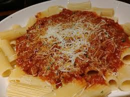 photo of olive garden italian restaurant austin tx united states rigatoni with