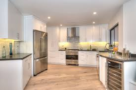 Kitchen Refacing Cost Full Size Of Kitchen Kitchen With Cream - Kitchen costs