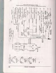 just drug home a 70 tr6 need a wiring diagram page 2 triumph this image has been resized click this bar to view the full image