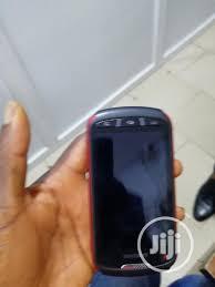 Samsung S7710 Galaxy Xcover 2 4 GB ...