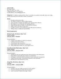 Walmart Cashier Job Description For Resume Attractive Cashier Job