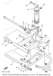 Audi q7 fuse box pontiac g5 engine diagram