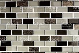 Kitchen Wall Tiles Texture Background Stock Photo More Pictures of