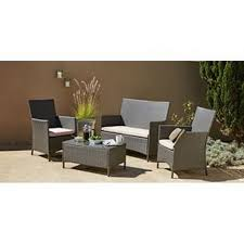 8 Best Garden Furniture Images On Pinterest  Garden Furniture Argos Outdoor Furniture Sets