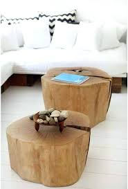 centre table decorations for living room living room design inspirational center tables wood living room design