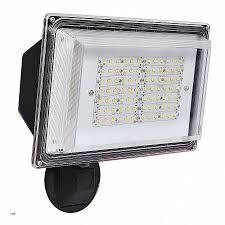 dusk to dawn outdoor security lighting best of led outdoor security lights