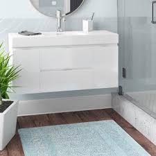 modern sink vanity. Wonderful Sink Quickview To Modern Sink Vanity H