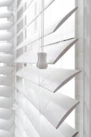 white blinds for windows. Perfect For White Venetian Blinds  Living Room Windows Window Over The Sink In  Kitchen U0026 Master Bedroom In Blinds For Windows I