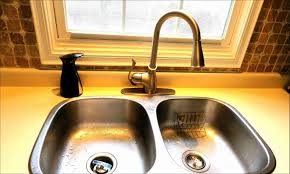 full size of faucet cost to replace kitchen faucet lovely kitchen faucet install cost to