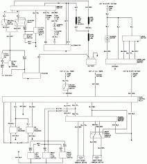 toyota headlights wiring diag 1994 wiring diagram meta wiring diagram for toyota pick up wiring diagrams bib 1975 toyota pickup wiring for headlight wiring