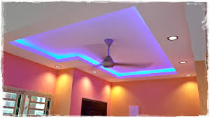 designer led ceiling lights india good rustic ceiling lights