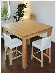 Table Haute De Cuisine Ikea Nouveau Table De Bar Haute Ikea Cheap