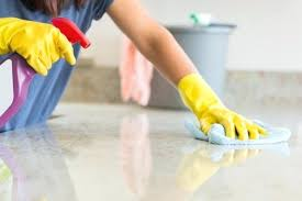 disinfectant for granite countertops what can be used to disinfect granite countertops kraftmaid granite disinfectant wipes