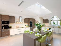 enchanting kitchen renovation ideas tips for renovating a on before and after renovations australia elegant house