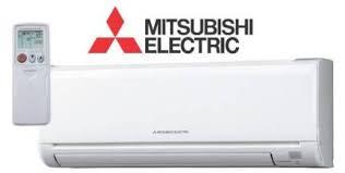 mitsubishi electric cooling and heating logo. mitsubishi electric new msz-gl series - 2.5 kw \u2013 7.8 mitsubishi electric cooling and heating logo