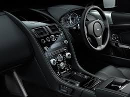 aston martin interior 2014. aston martin db9 interior 2 2014