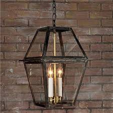 ceiling lantern pendant lighting. contemporary lighting gallery of hanging porch outdoor pendant lighting fixtures ceilinf fans inside ceiling lantern pendant lighting r