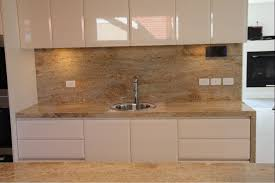 Granite Kitchen Benchtops White Granite And Granite Kitchen Benchtops Melbourne Baasar Stone