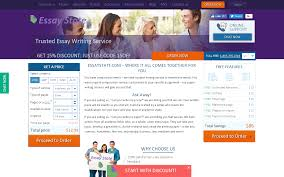 best writing services recommended educational help websites essaystate com top writing service