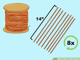 image titled make a hdtv antenna step 2