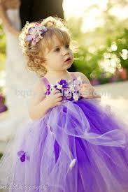 Baby Girl Purple Rome Fontanacountryinn Com