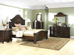 Cheap 5 Piece Bedroom Set North Shore Price Busters Under 500 ...