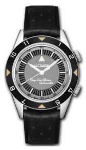 the watches of mad men infographic buy watch winders blog jaeger lecoultre memovox