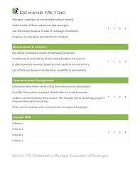 Quarterly Status Report Template Format Of Reporting Elegant Quarterly Status Performance