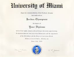 Masters Diploma Frame - Bookstore phd- From Embossed Studio Gold Item University Of 316373 In Miami