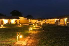 Hotels in Haripur Sasan <b>Gir</b> - <b>2</b> Haripur Hotels at MakeMyTrip
