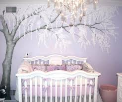 white chandelier for baby nursery chandelier for baby room baby girl nursery wall decals with purple