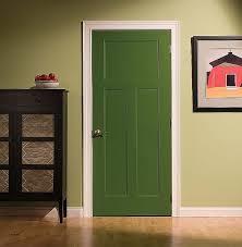 inside door. Nice Interior Door Styles Design 67 In Home Decoration Ideas With Inside N