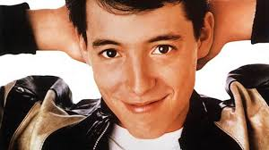 40 Mindfulness Lessons From Ferris Bueller Mindbodygreen Interesting Life Moves Pretty Fast