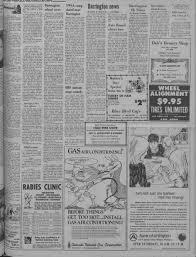 The Arlington Times May 9, 1973: Page 5
