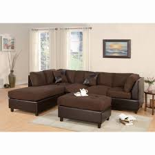 living room modular furniture. Living Room Modular Sofas For Small Spaces Sectional With Chaise Scale Furniture