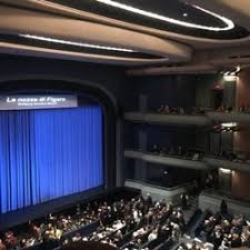 Straz Center For The Performing Arts 2019 All You Need To