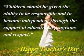 children s day essay speech quotes status children s day  childrens day essay