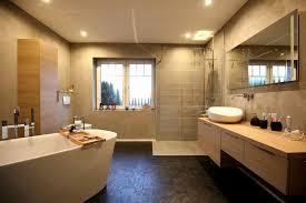 Badezimmer Streichen Statt Fliesen Sararussew